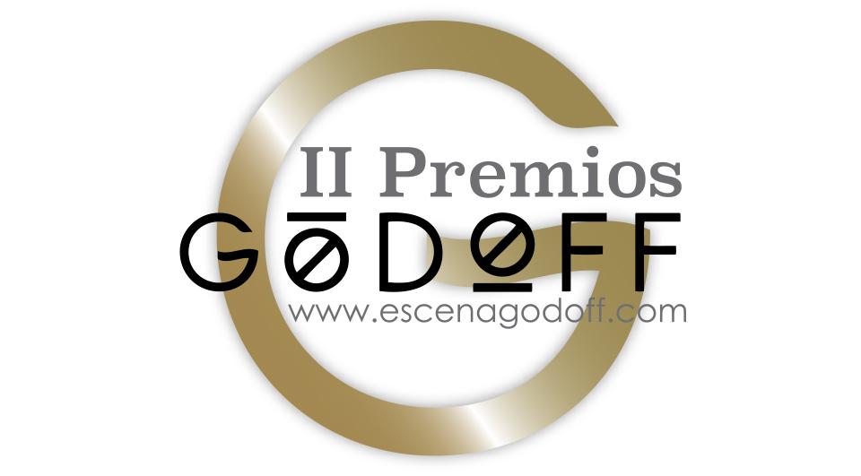 Premios Godoff 2017