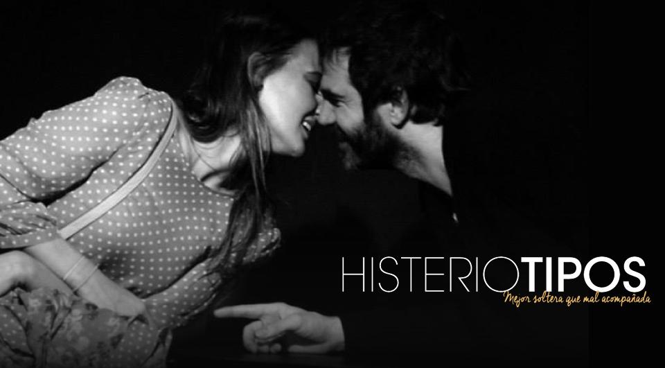 Histeriotipos
