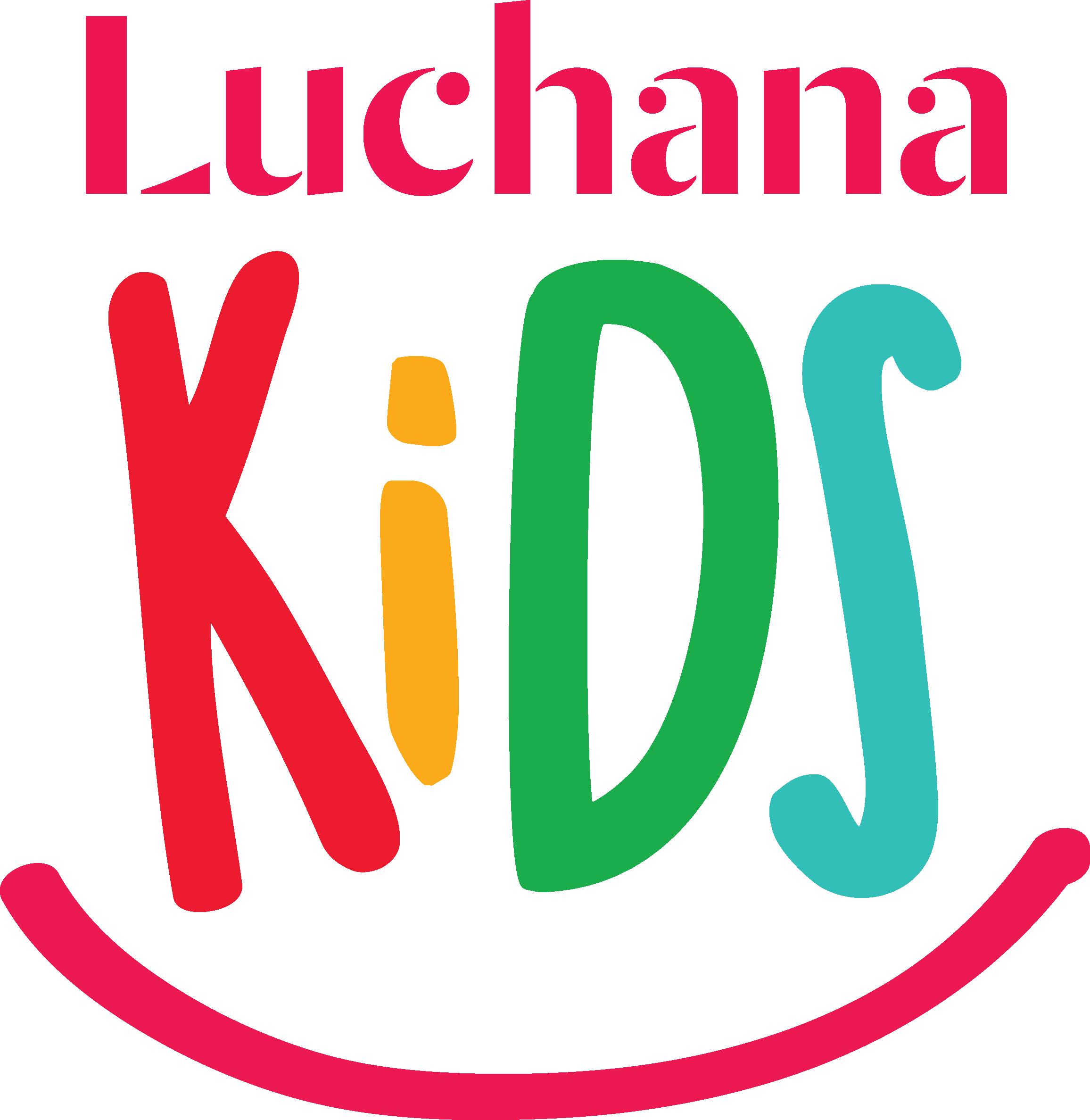 LuchanaKids