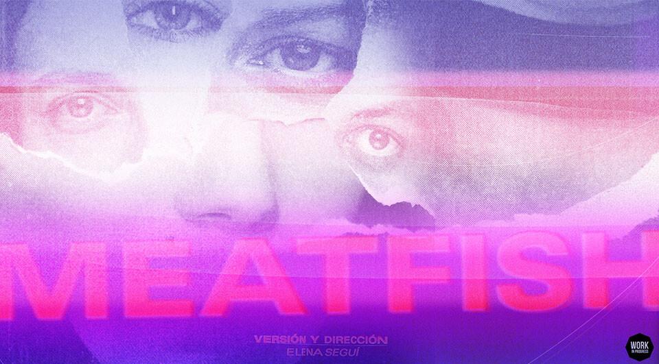 Meatfish