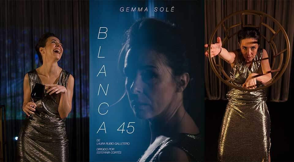 Blanca45