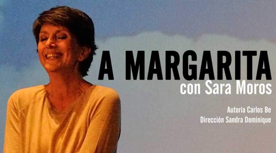 A Margarita